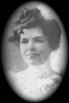 "Rose Elizabeth (Costa) Grace. From ""Nana and Poppy: A Provincetown Love Story,"" by Jessica Grace Lema and Jessica Lema Clark. Courtesy of Jessica Lema Clark and Elizabeth Lema Perrillo."