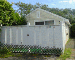 28 Nickerson Street, Provincetown (2012). Assessor's Online Database.
