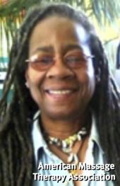 Helen G. Caddie-Larcenia. American Massage Therapy Association.