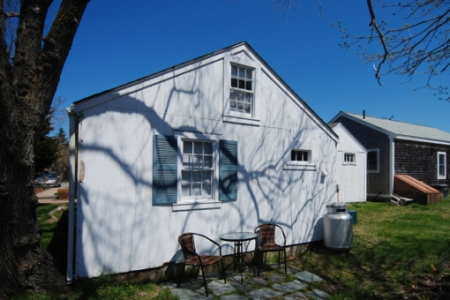 36 Shank Painter Road, Provincetown (2013)-05