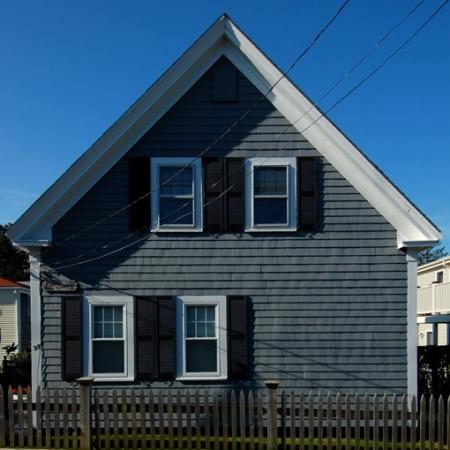 38 Pleasant Street, Provincetown (2011)-01