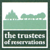 The Trustees of Reservations .