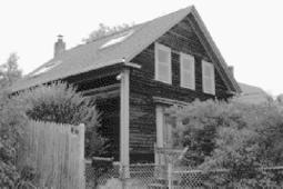 46 Creek Road, Provincetown (2008). Assessor's Online Database.
