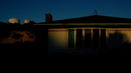 63 Shank Painter Road, Provincetown (2010), by David W. Dunlap.