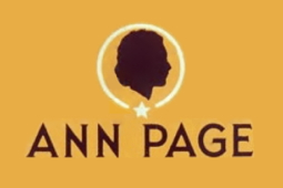 Ann Page, a house brand of the Great Atlantic & Pacific Tea Company.