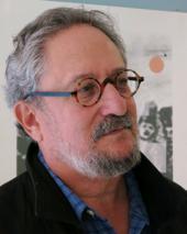 Raymond Elman