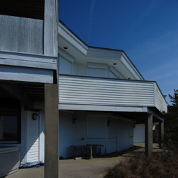 11 Creek Round Hill Road, Provincetown (2010)-02