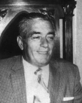 John Robert Patrick. Past Masters of King Hiram's Lodge.