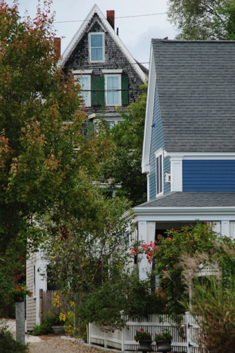 5 Lovetts Court, Provincetown (2009)-01