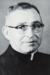 "The Rev. Leo J. Duart. ""St. Peter the Apostle Church, Provincetown, 100th Anniversary: 1874-1974."""