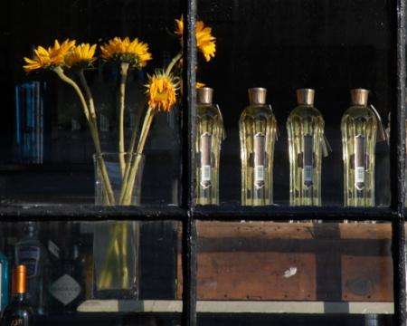 1 Tremont Street, Provincetown (2008), by David W. Dunlap.