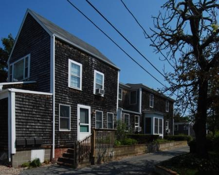 5-7 Washington Avenue, Provincetown (2012), by David W. Dunlap.