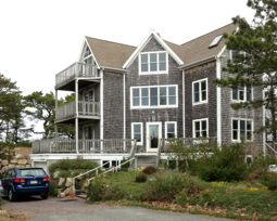 6 Ship's Way Road Extension, Provincetown (2013)-01