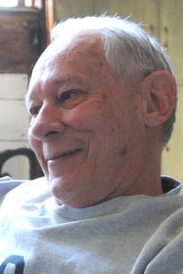Donard Engle, by David W. Dunlap (2011).