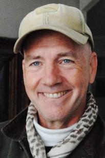 Robert Randall Bourne, by David W. Dunlap (2011).