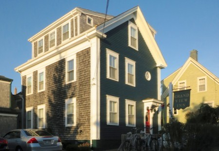 4 Conant Street, by David W. Dunlap (2012).