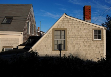8 Soper Street, by David W. Dunlap (2011).