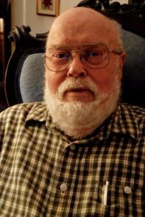 Col. Charles Westcott, by David W. Dunlap.